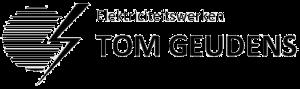 Logo_compleet